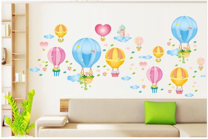 terjual pengganti wallpaper - harga murah grosir wall sticker | kaskus