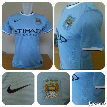 JERSEY GRADE ORI HARGA GROSIR !! RESELLER ARE WELCOME !!!
