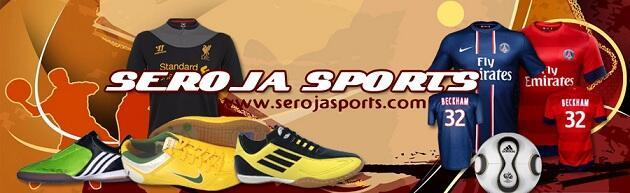 Sepatu Futsal Nike Mercurial Vapor 9/IX Sunset Orange,Mercurial Vapor9 Rainbow ii CR7
