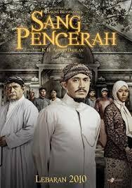 """JUAL DVD Film ISLAMI """"UMAR Bin KHATTAB"""" dan Film ISLAMI YANG LAINNYA"""
