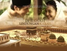 """JUAL DVD Film Islami """"UMAR BIN KHATAAB"""" dan Film Film Lainnya"""