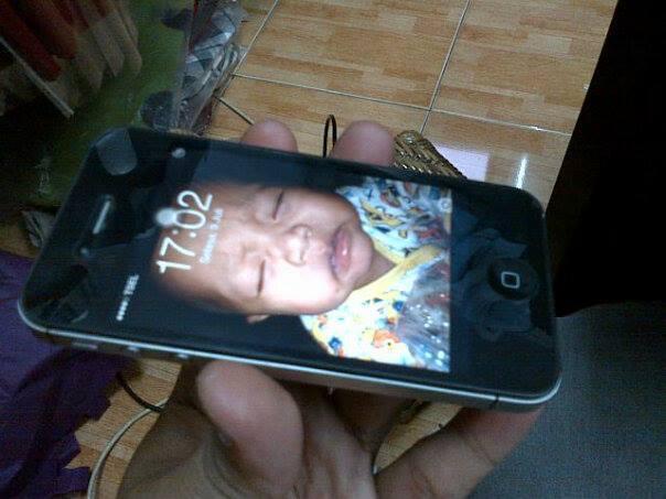 iphone 4s 32g black