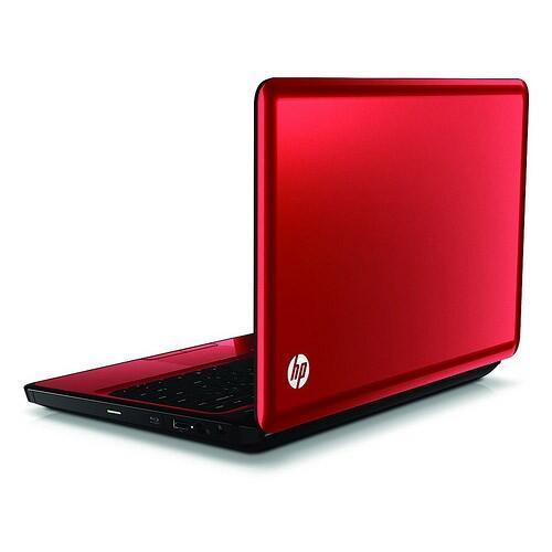 Notebook HP Banyak Type ... Masuk Dulu Gan ..... DEPOK