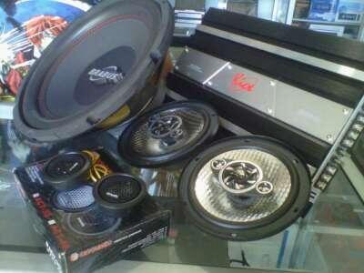 Dvd,Tv mobil,DoubleDin,Paket Pahe audio PANGGILAN BANDUNG....
