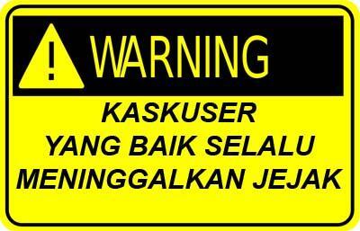 8 UNIVERSITAS YANG PALING MAHAL DI INDONESIA