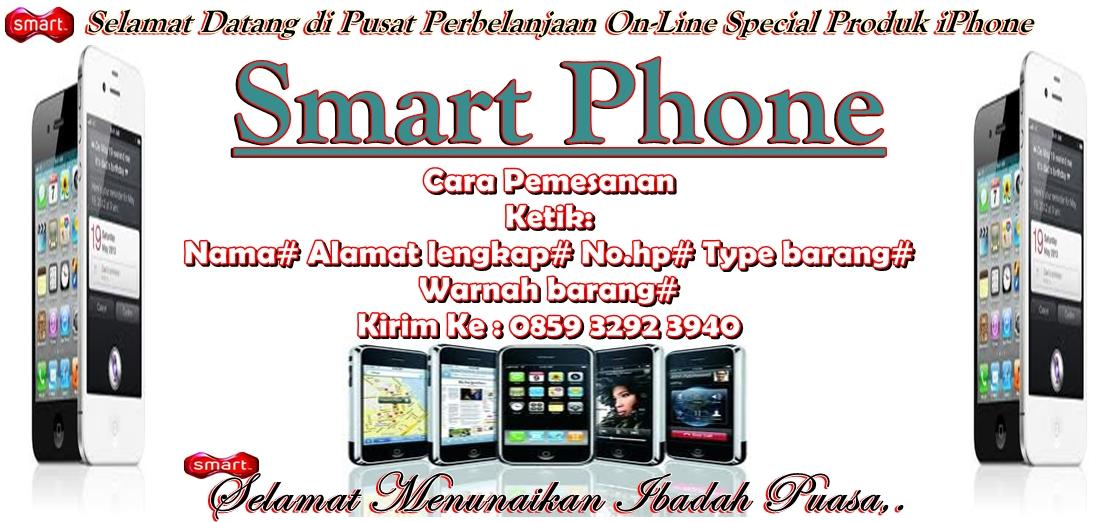 SPESIAL; IPHONE 5 16gb. Rp.1.500.000.DIBULAN RAMADAN