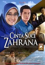 *** DVD Film-Film ISLAMI Menyambut Ramadhan & Idulfitri ***