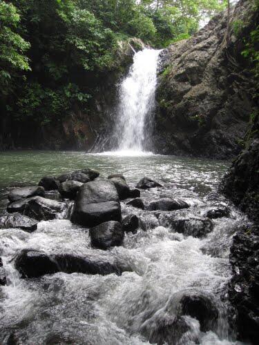 """Kabupaten Pandeglang [""""Surga"""" Yang Katanya Ketinggalan Jaman]"""
