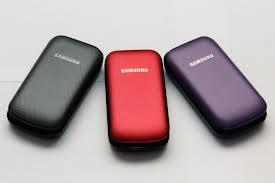 Handphone Untuk Orang Tua Kaskus