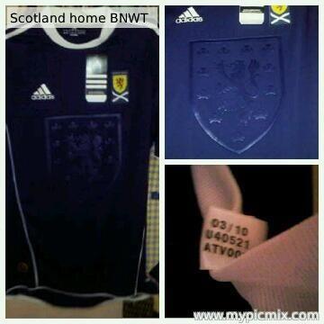 WTS jersey original murah 250-300 ribu aja gan