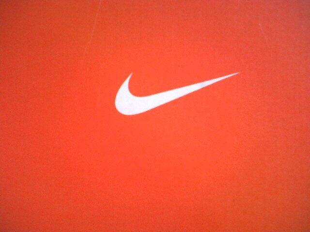 Nike Gato Street White BNIB Size 41