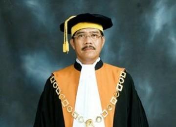 Daftar Gaji Pejabat Pemerintahan Indonesia