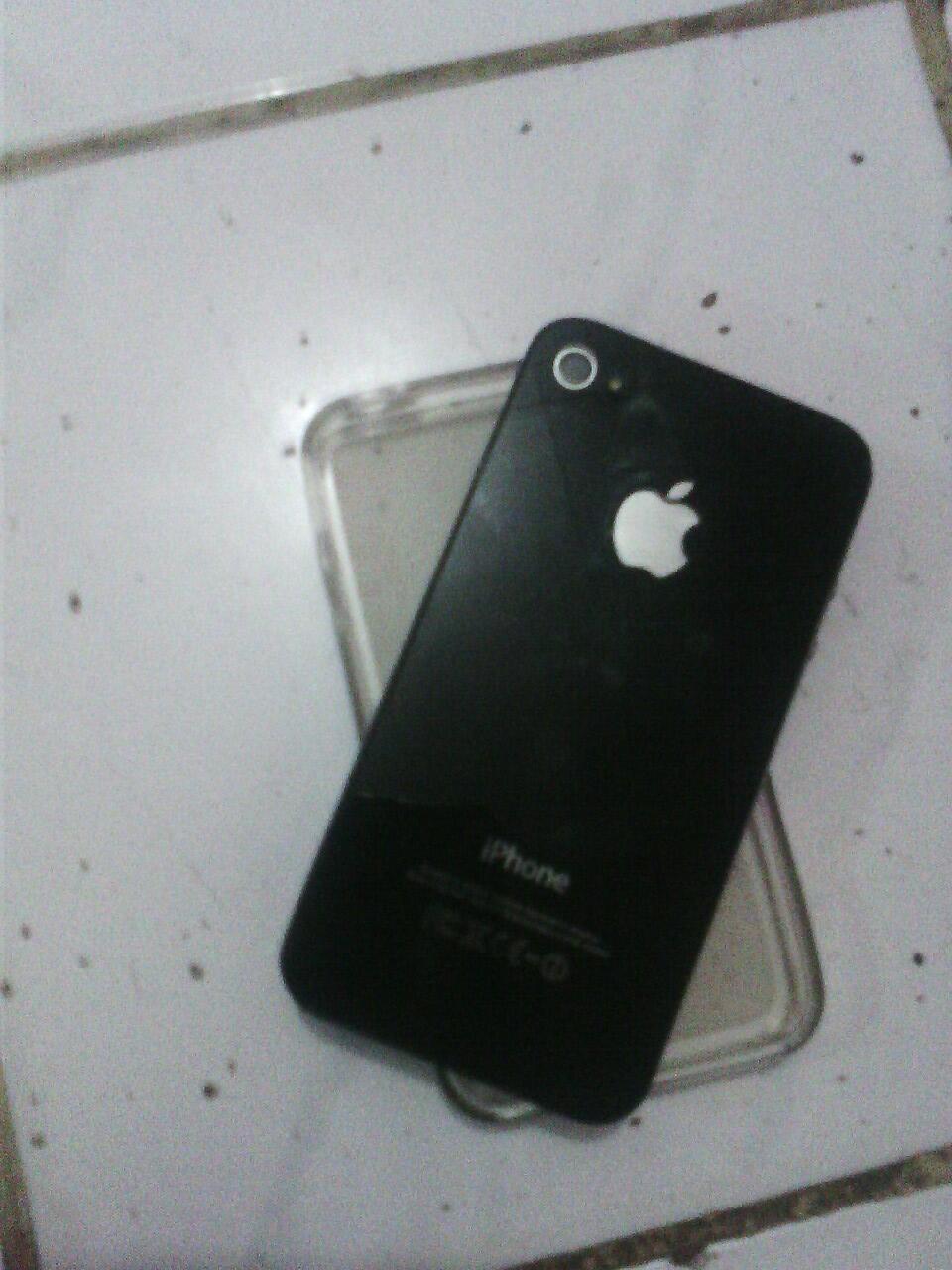 WTS WTB WTT replika iphone 4s murah sekarangggggggggggggg
