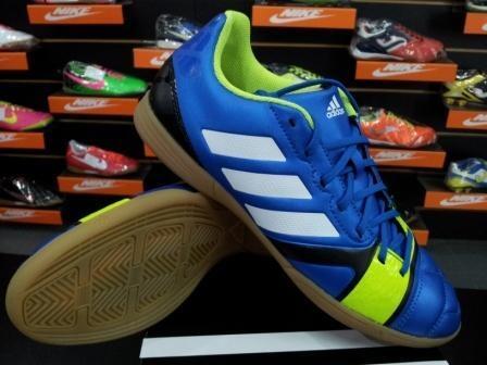 Adidas Nitrocharge 3.0 Futsal ORI