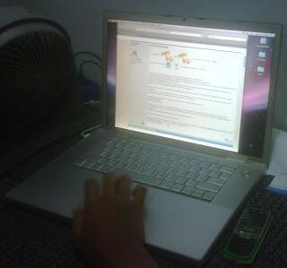 (WTB) MacBookPro retina, MacBook Unibody, MacBook Air, iMac, ipad, iphone Bekas / 2nd