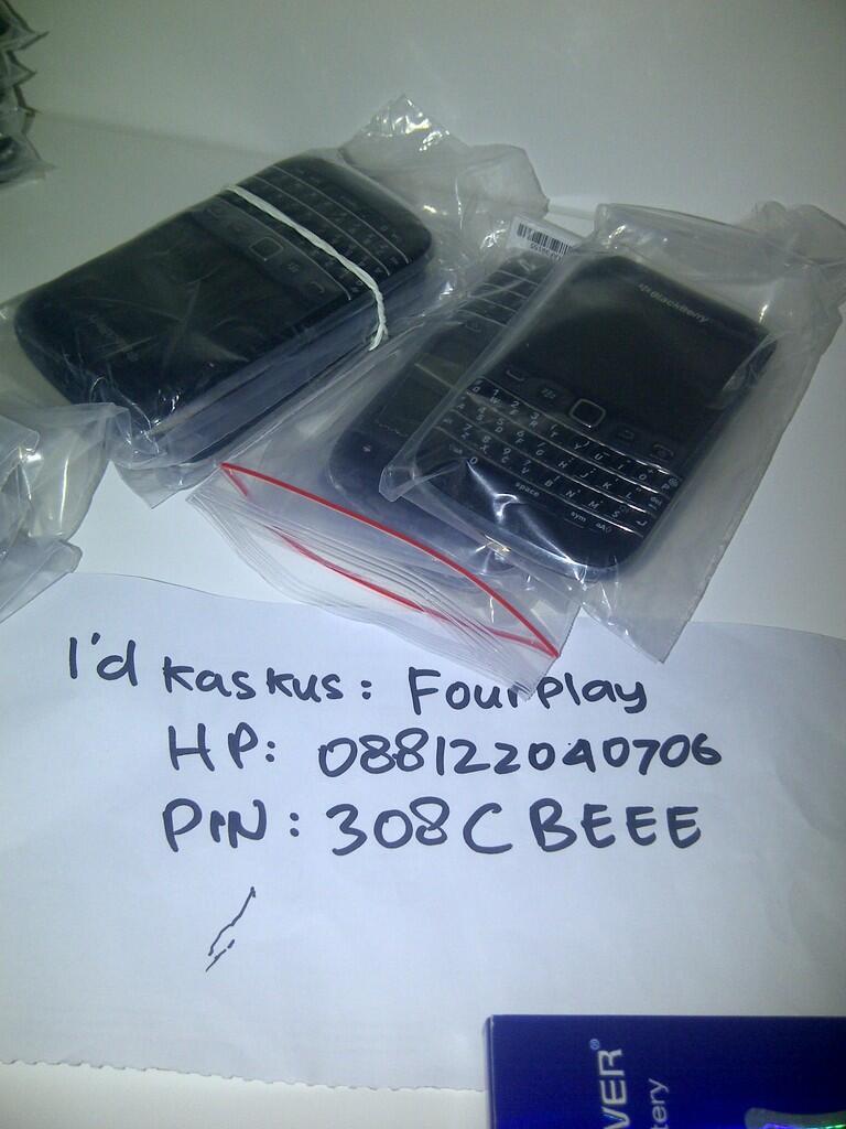 Distributor Blackberry / BB, Samsung, Iphone / Apple Blackmarket BM berkualitas !!!