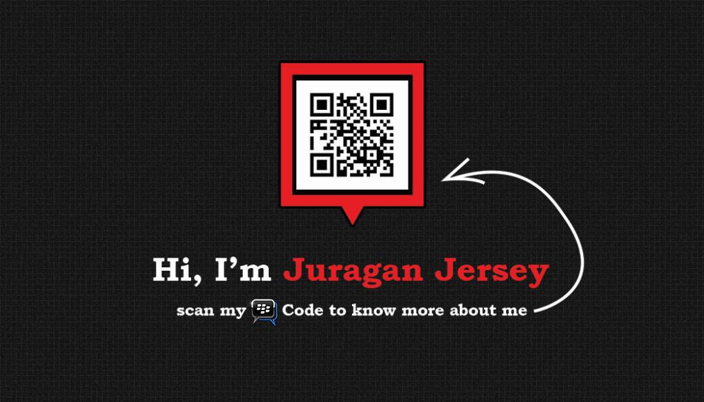 [Juragan Jersey] Ready Stock Grade Ori Season 13/14