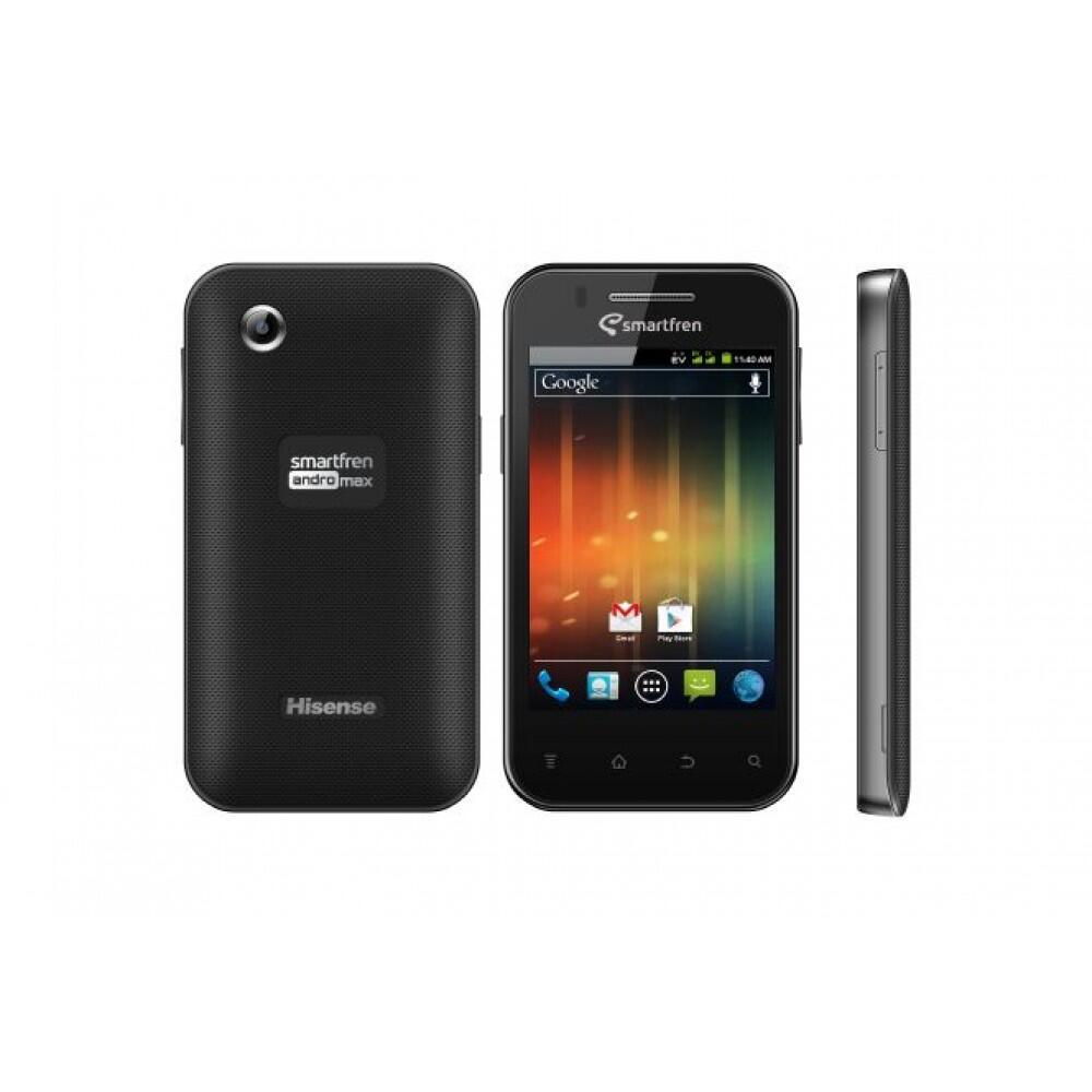 Smartfren Andromax E860