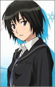10 Karakter Anime Wanita Tercantik