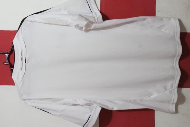 SALE ! Cuci Gudang Jersey Grade ORI CLUB & NATION 12/13