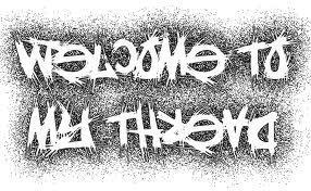 JERSEY BOLA GRADE ORI PLAYER ISSUe MURAH CLUB NEGARA 2013/2014 READY STOCK!!! 110RB
