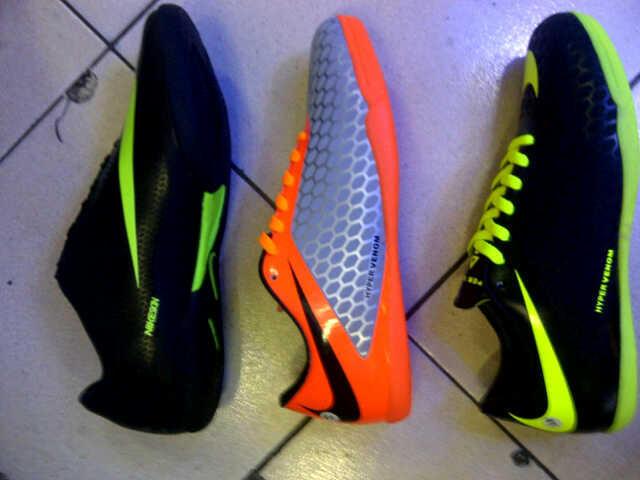 Ready Sepatu Basket,Running,Futsal,Dll (Nike,Adidas,Reebok,Puma,Supra,Vans,Booth,DLL)