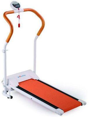 Excider Walking Machine