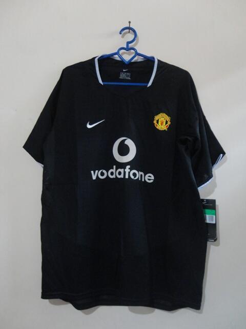 jual Jersey Original Manchester Unitedlawas