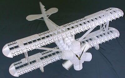 Origami Tingkat Dewaaaa
