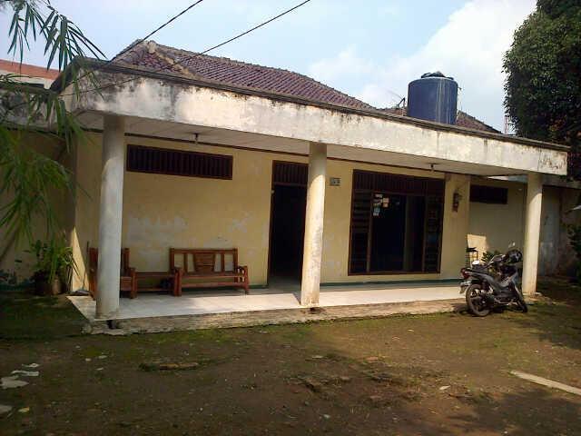 Kost-kostan Jakarta Timur Deket Bea Cukai SELALU PENUH