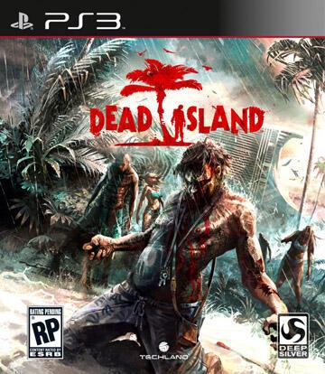 Jual Cepat BD PS3 2nd!!