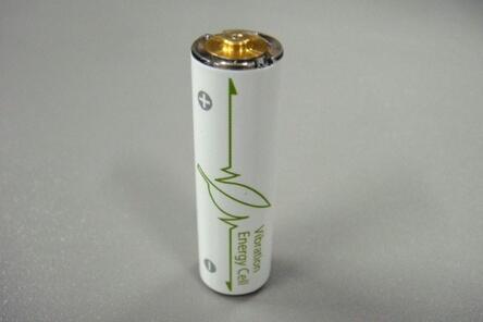 Mengenal Penemu Baterai