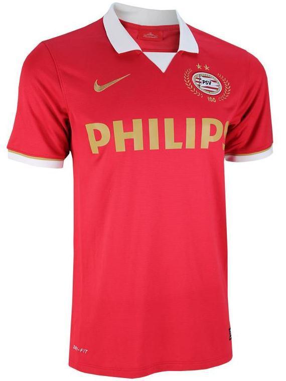 READY JERSEY TERBARU PSV EINDHOVEN HOME,INGGRIS GK HOME AWAY,MADRID GK,DLL