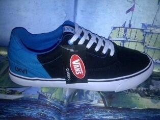 Terjual sepatu adidas samba ronero porsche macbeth crocs vans  3ae84456aa
