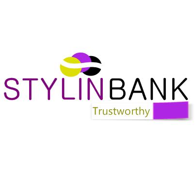 >>### Rekber STYLINBANK ~ Trust is our ASSET ###<<