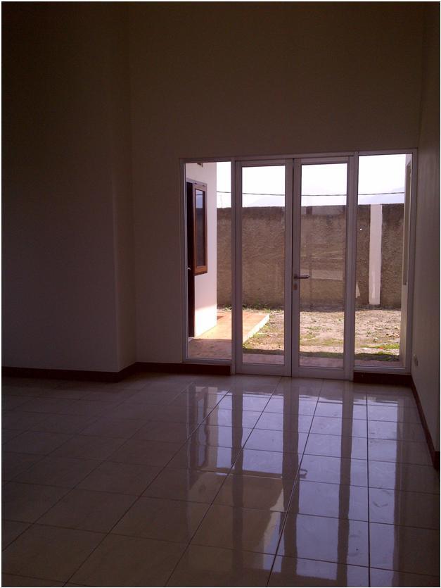 Jual Rumah Baru Minimalis Daerah Kopo Katapang Bandung,BU