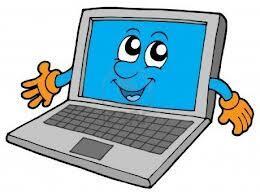 Konsultasi Khusus Laptop (Semua Masalah Laptop)