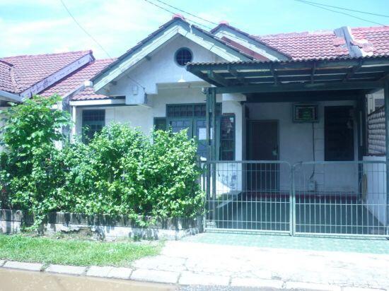 Jual Rumah di BSD, Akses Mudah dan Bebas Banjir!