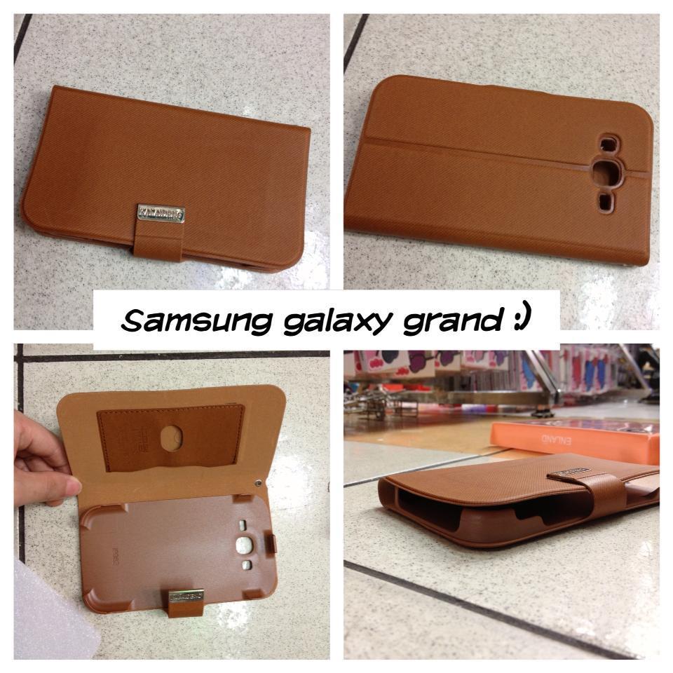 Case Flag , Case bendera Amerika , Bendera Ingrris For Samsung S3 , Ipad 2/3/4/MINI