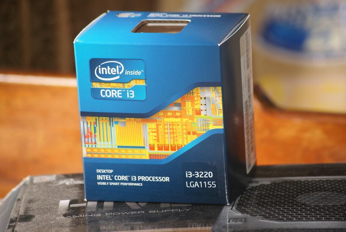 processor intel core i3 3220 jogja