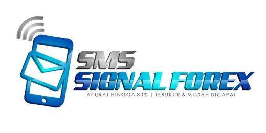 Sms signals forex показатель roi в форексе