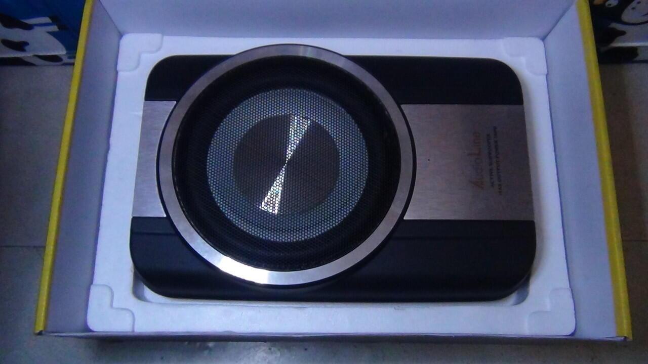 BANDUNG - CLARION CZ309A