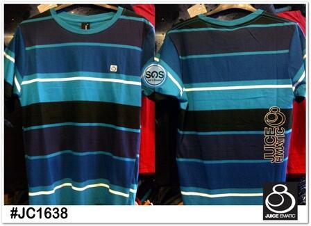 Kaos, T-shirt, Kaos, Polo Surfing All Branded Made in Australia (Billabong, Rusty,DC)