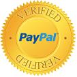 ▀▄▀ VCC Murah Verifikasi Paypal | FB | Beli Google Play/Playstore ▀▄▀