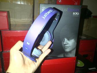 [Monster Beat] Solo 350rb , Studio 400rb , Pro 500rb.. Grab it fast gan