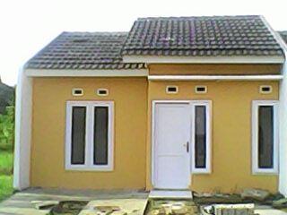 Perumahan Felicia Residence