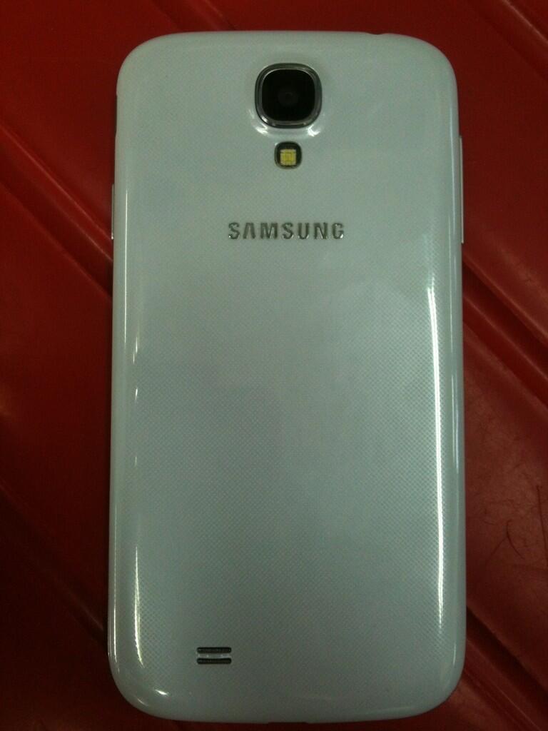MURAH ABIS!! Samsung Galaxy S4 SUPERKING Replika Air Gesture+Gorilla Glass 2 JUTAAN!!