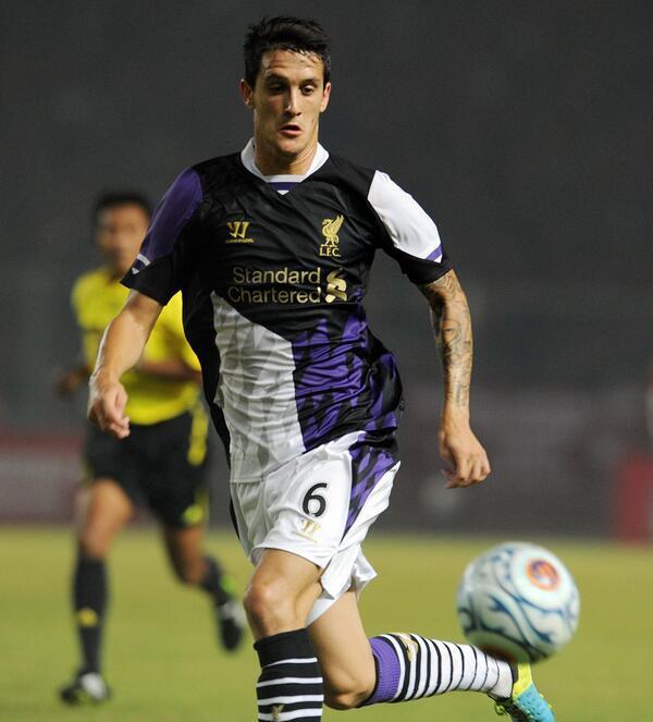 EKSKLUSIF! Liverpool Kesulitan Taklukkan Indonesia