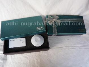 Custom boxes | Hamper box | Gift promotion box | Rigid box | Company box | Souvenir b