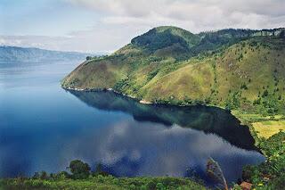 10 Tempat Wisata Terindah Di Indonesia Kaskus